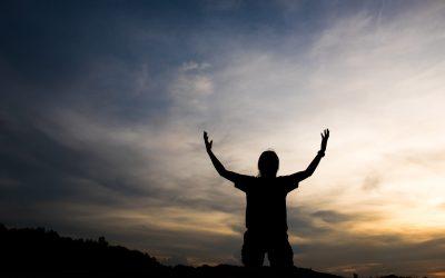 O Espírito Santo vos Guiará em Toda Verdade