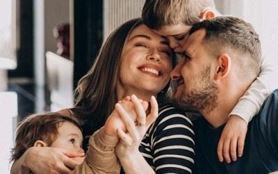 Ideologia de Gênero e Desconstrução da Família