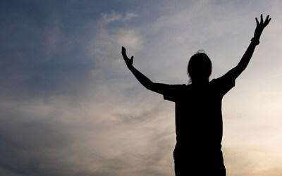 Vivendo para a Glória de Deus