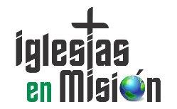 iglesias-en-mision-logo