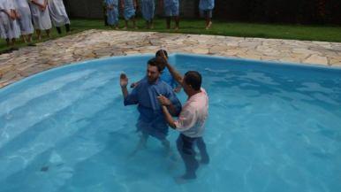 Batismo fotos 14