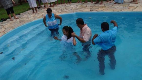 Batismo fotos 3