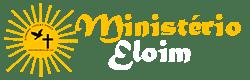 Ministério Eloim