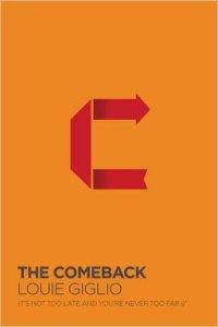 The Comeback | Ministry Bubble