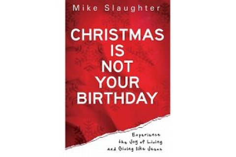 Image result for christmas is not your birthday