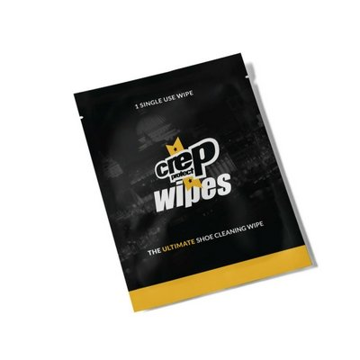 wipes-1