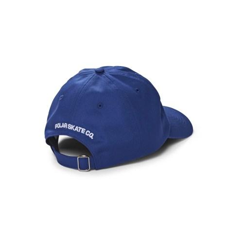 STROKE-LOGO-CAP-BLUE-2