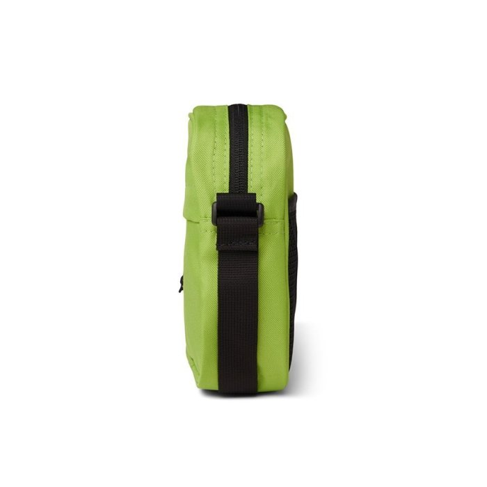 Cordura-dealer-bag-lime-3