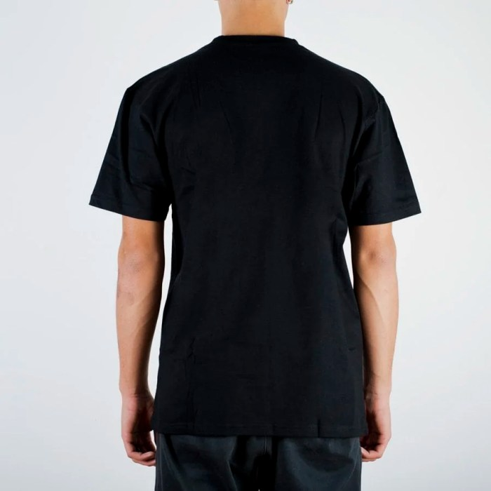 INDEPENDENT OGBC TEE BLACK