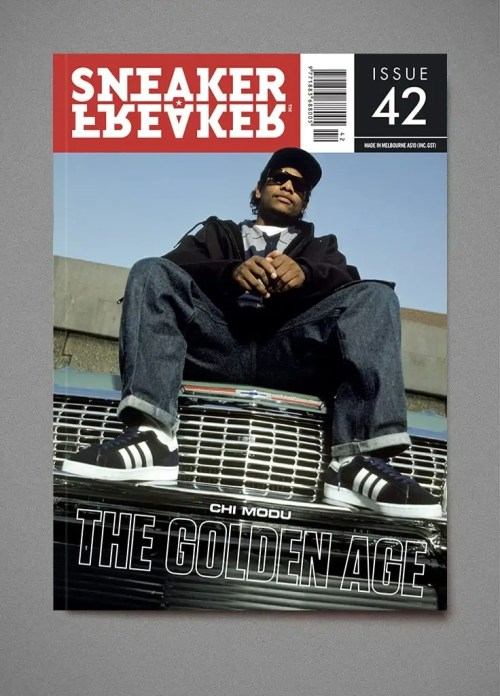 issue42-eazy-E