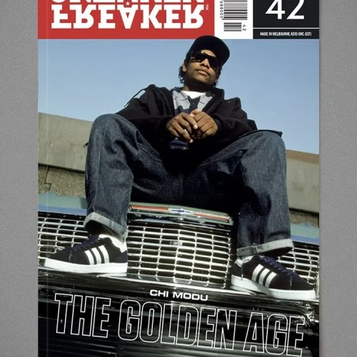 issue42-eazy-E