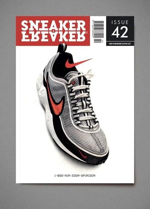 issue42-spiridon