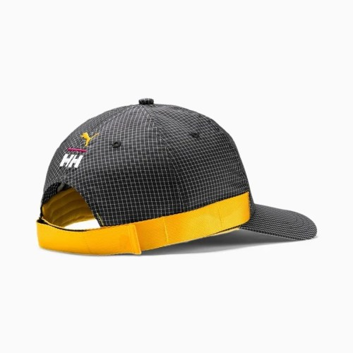 PUMA X HELLY HANSEN BASEBALL CAP (2)