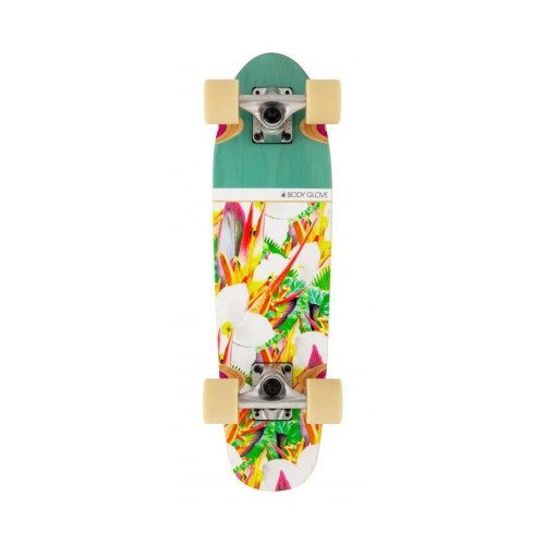 BODY GLOVE PARADISE CRUISER MULTI