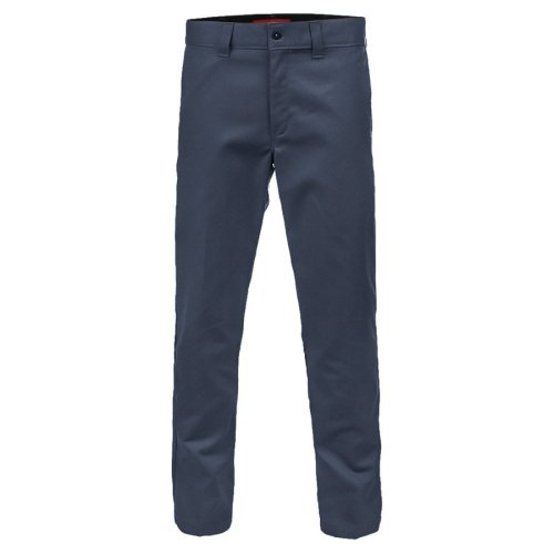 DICKIES INDUSTRIAL WORK PANT DARK NAVY