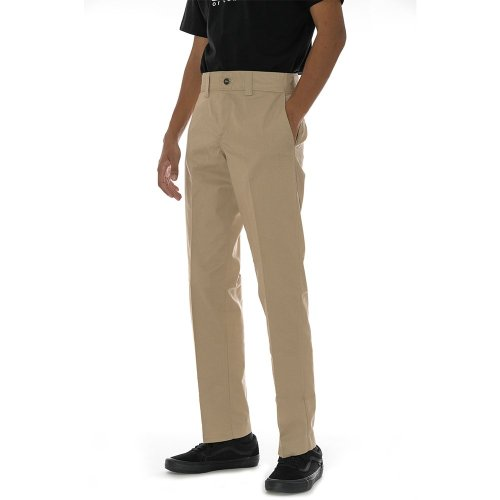 DICKIES INDUSTRIAL WORK PANT DESERT SAND