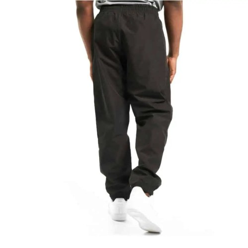 NEW ERA TECHNICAL JOGGER PANT BLACK 2