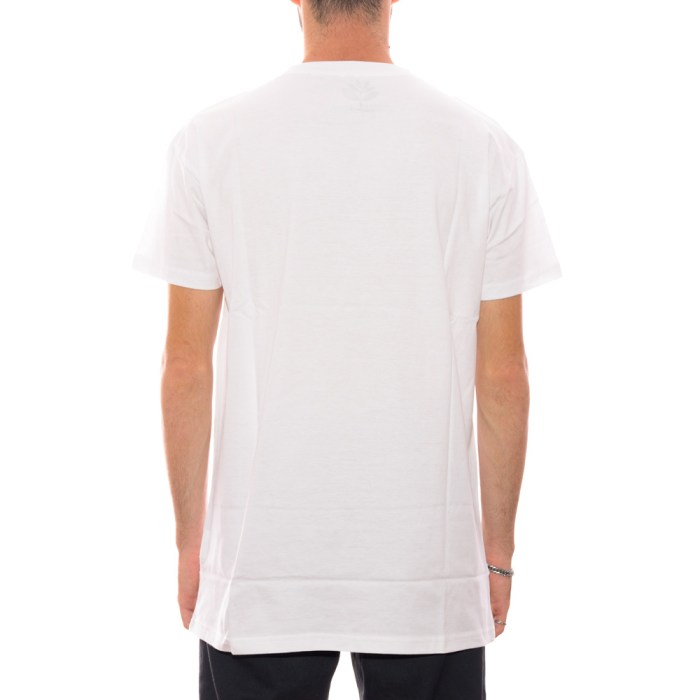 MOC ROLLINS TEE WHITE 2