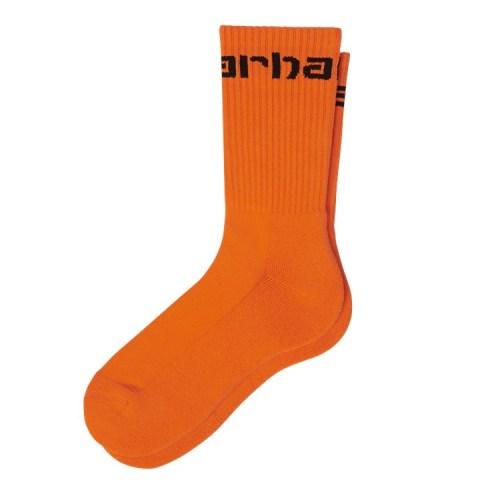 Carhartt Socks_I0294220AN900AN90