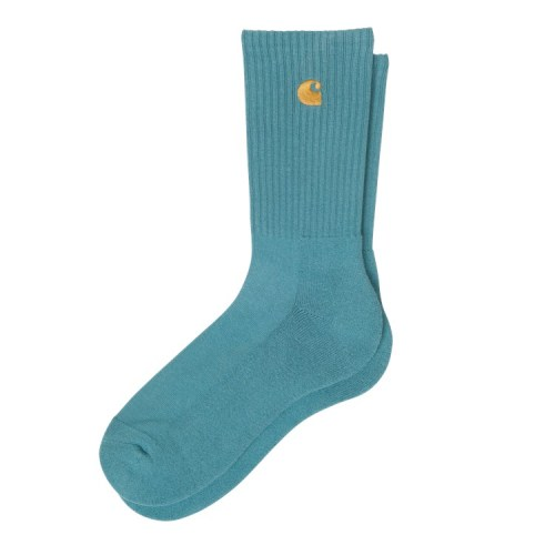 Chase Socks_I0294210AC900AC90