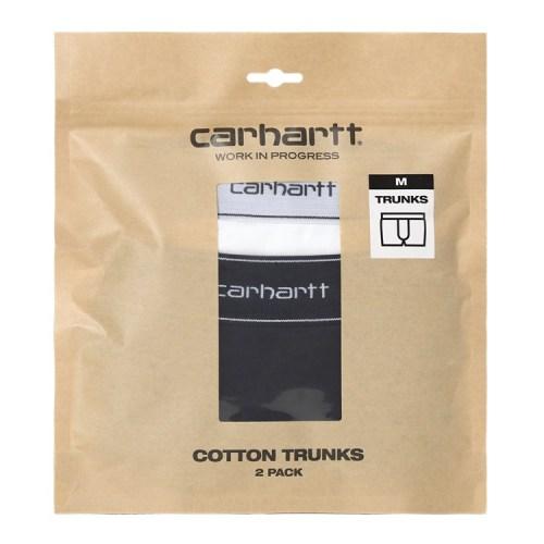 Cotton Trunks_I0293758990