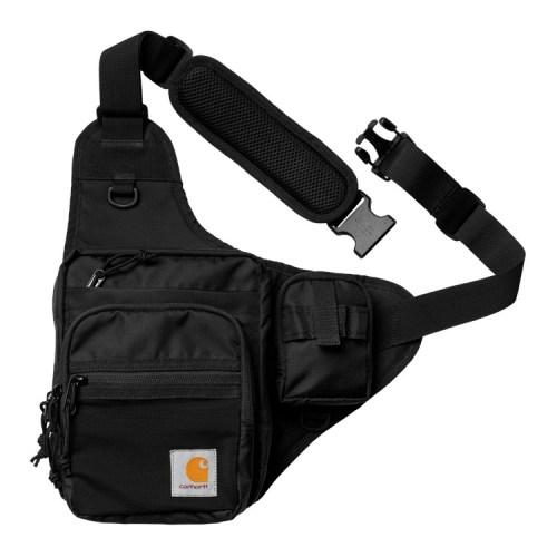 Delta Shoulder Bag_I02753989008900