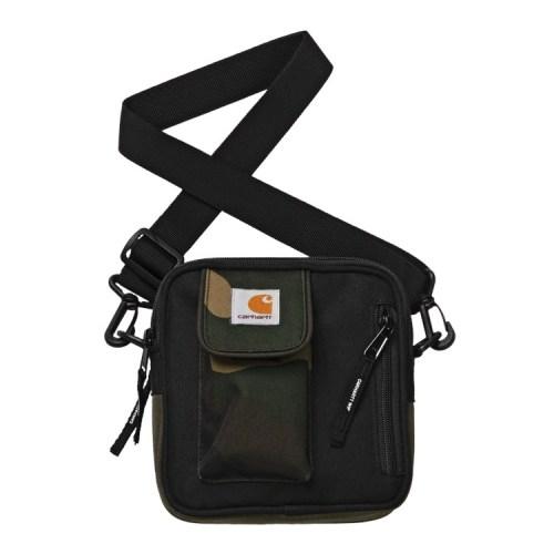 Essentials Bag, Small_I00628508900890