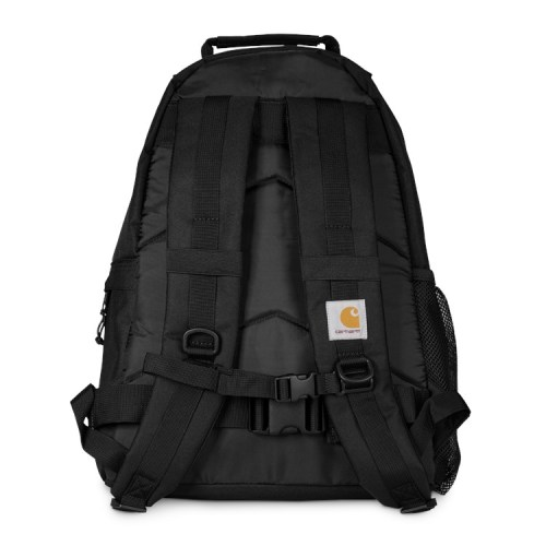 Kickflip Backpack_I0062888900_02