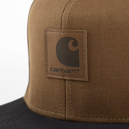 Logo Cap Bi_Colored_I025735HZ00