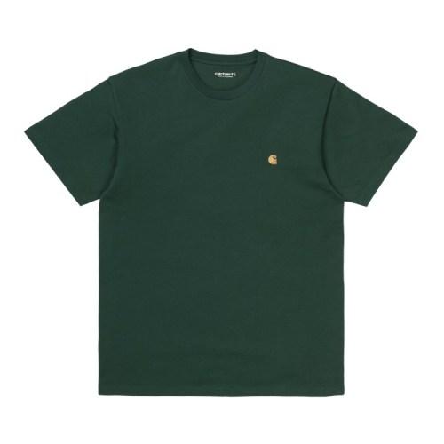 S_S Chase T_Shirt_I02639108Z9008Z90