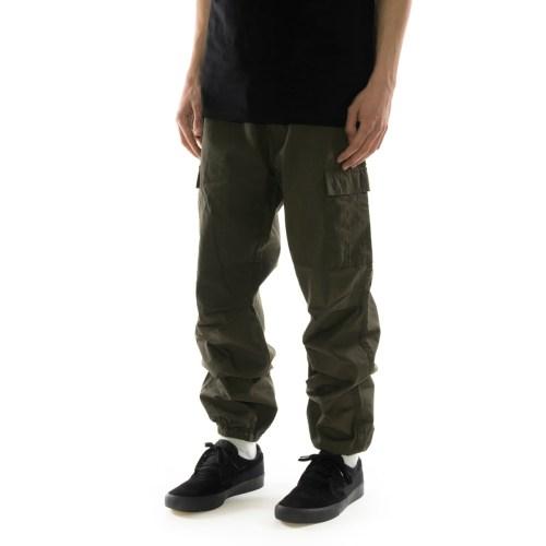 shorts_59