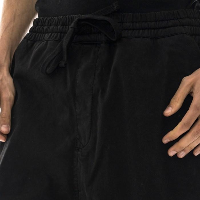 shorts_85