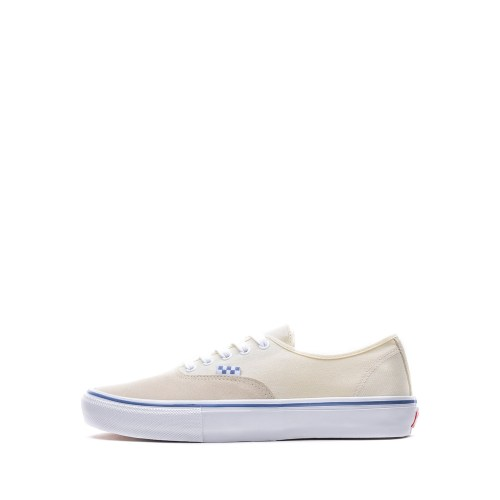 vans authentic11_