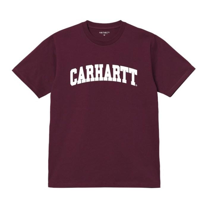 S_S University T_Shirt_I02899008L9008L90