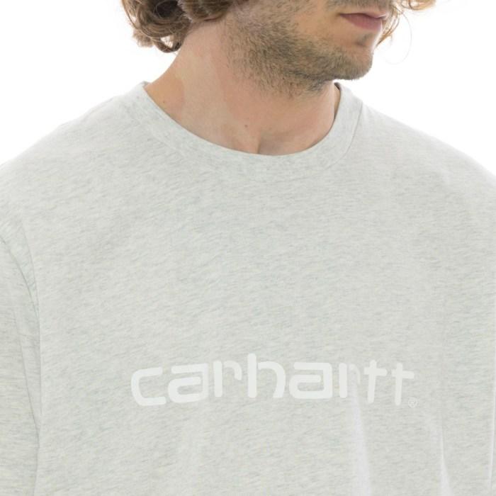 carhart _30