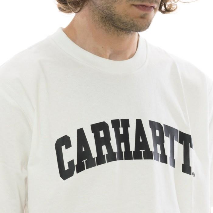 carhart _7