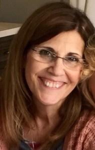 Mary Ann Gableman