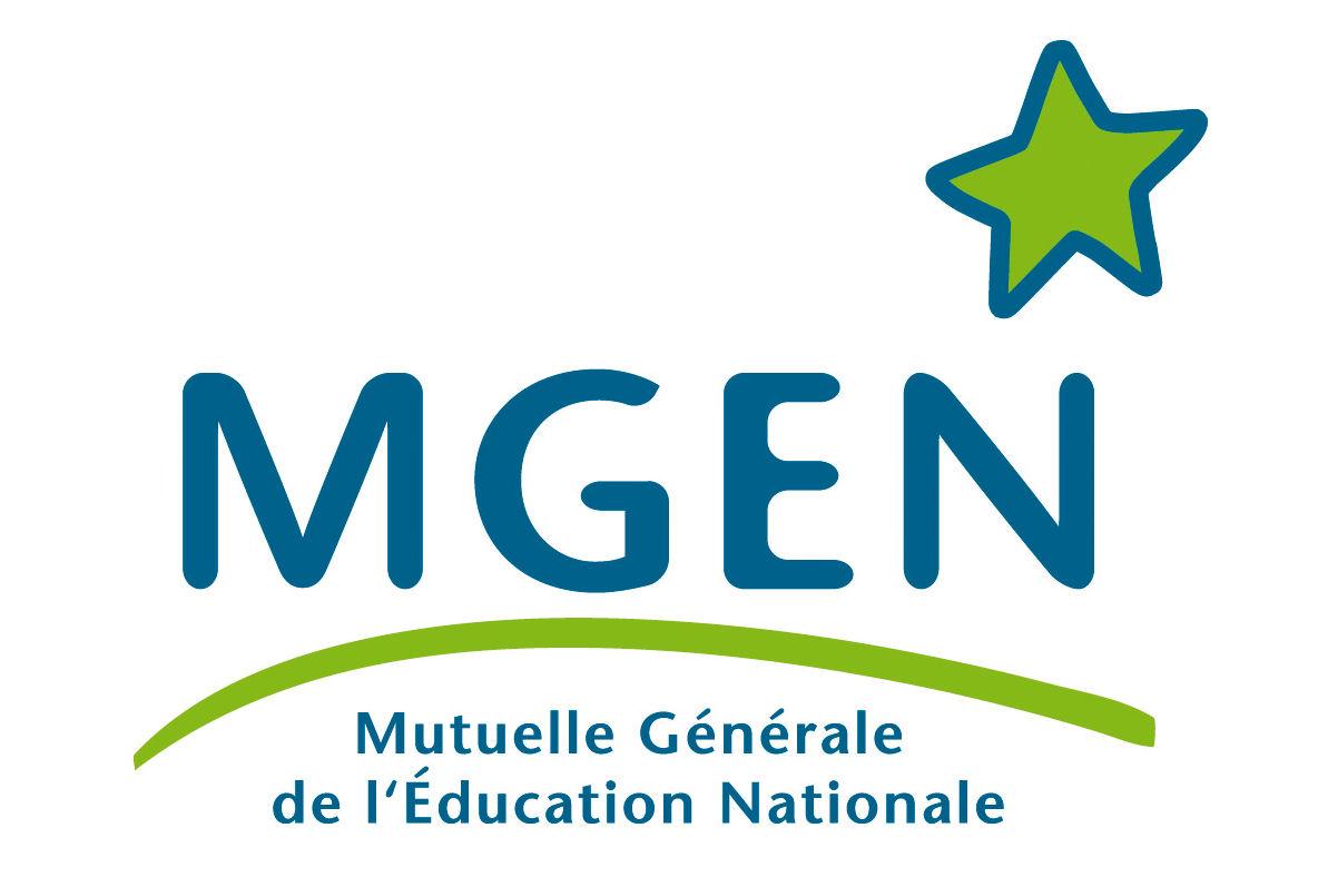 """Résultat de recherche d'images pour """"MGEN"""""""