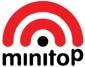 Minitop 2019