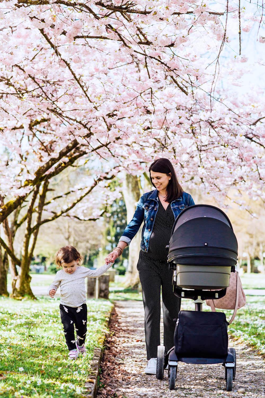 Mini & Stil, Mama Blog Schweiz, Familien Blog, Baby Blog, Schwangerschaftsmode, Kindermode, Kindermöbel, Accessoires, monochrom