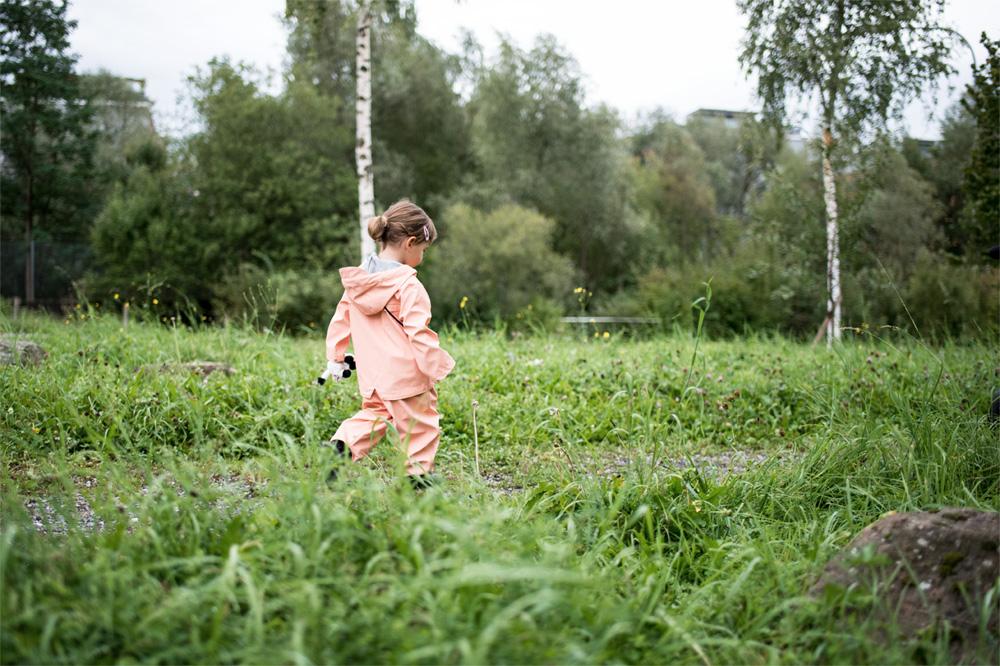 Mini & Stil, Mama Blog Schweiz, Familien Blog, Baby Blog, Stadtlandkind, Kindermode, Mode für Kinder, Accessoires. Herbstmode
