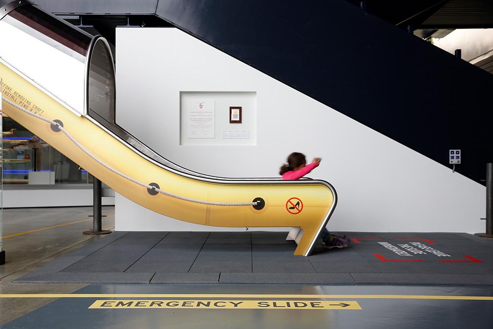 Mit Kindern unterwegs: Ausflugstipps für Familien im Raum Zug und Luzern