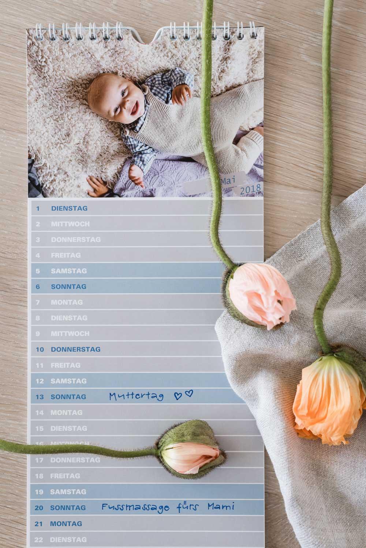 Muttertagsgeschenk: 5 kreative Geschenkideen für Mütter zum Muttertag #muttertag #muttertagsgeschenk #geschenk #fotoprodukte