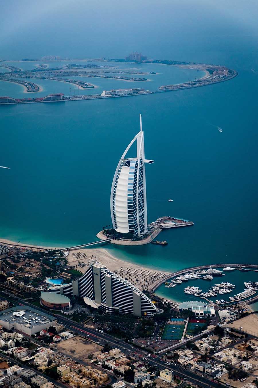 Dubai mit Kindern: Ein Reisebericht und Tipps #reisenmitkindern #familienurlaub #familienzeit #dubai #reisen