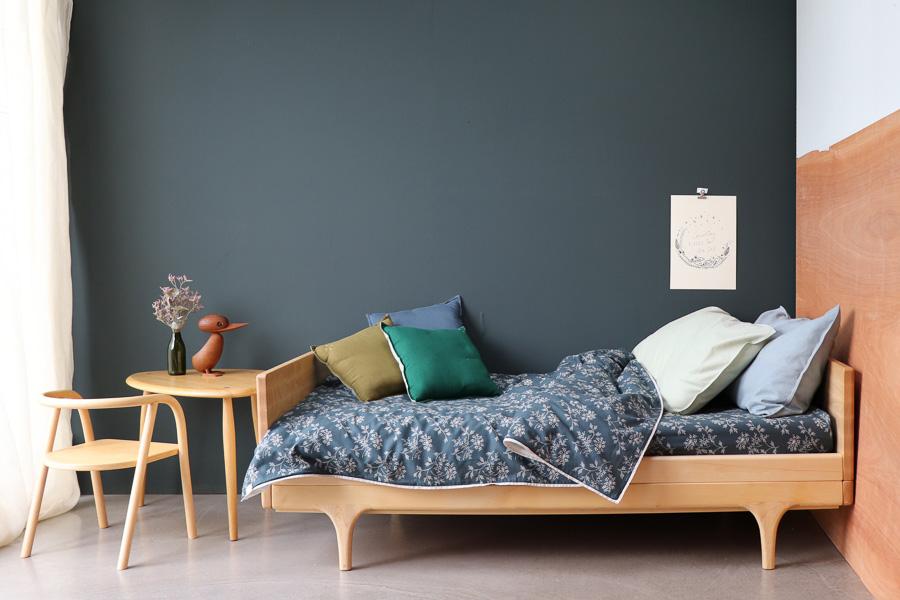 Camomile London: The most beautiful children's bed linen #kids room #bedroom #kidsroom