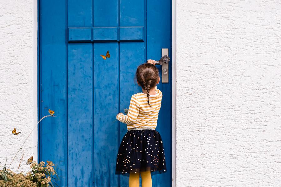 Danke für 100'000 Aufrufe! Mini & Stil, ein Lifestyle Blog für Mamas aus der Schweiz #mamablog