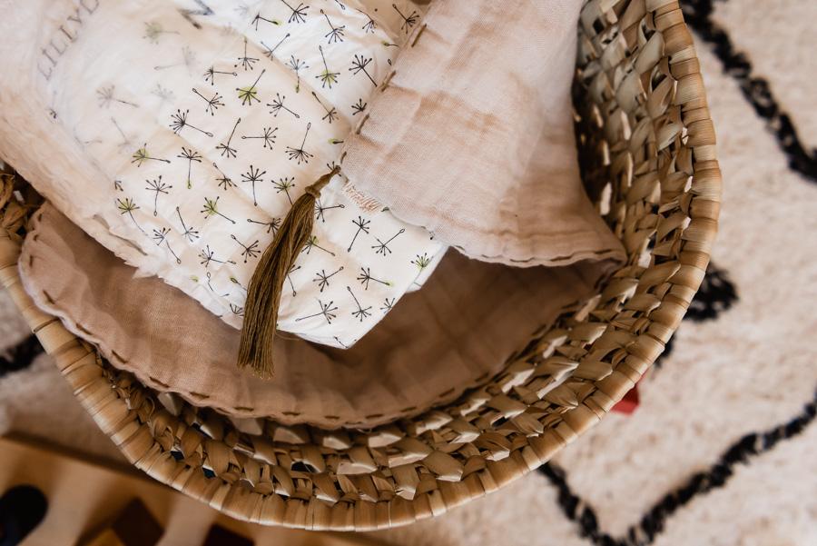 Höschenwindeln und neue Pflegeprodukte von Lillydoo für Babys und Kleinkinder