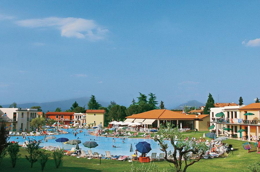 Hotels in der Schweiz, Deutschland, Österreich und Italien für Familienferien ohne fliegen