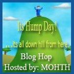 Hump Day Blog Hop