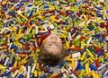 LEGO KidsFest Ticket Giveaway - Detroit via Mini Van Dreams